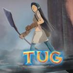 Разработчикам TUG пришлось сократить штат вдвое