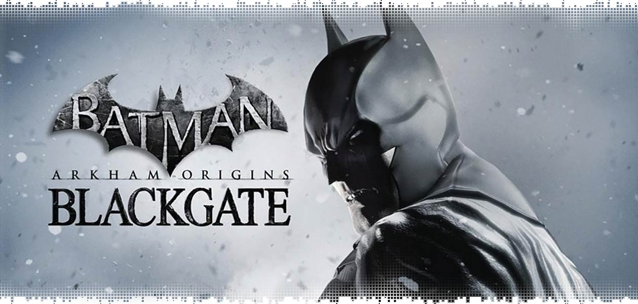 logo-batman-arkham-origins-blackgate