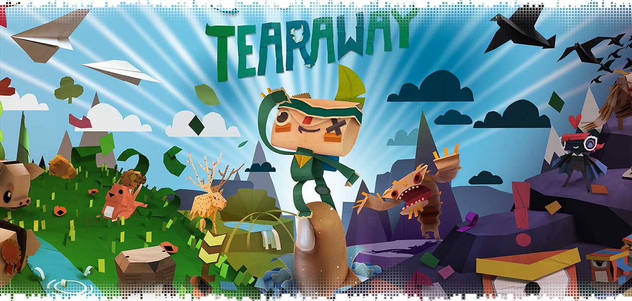 logo-tearaway-review