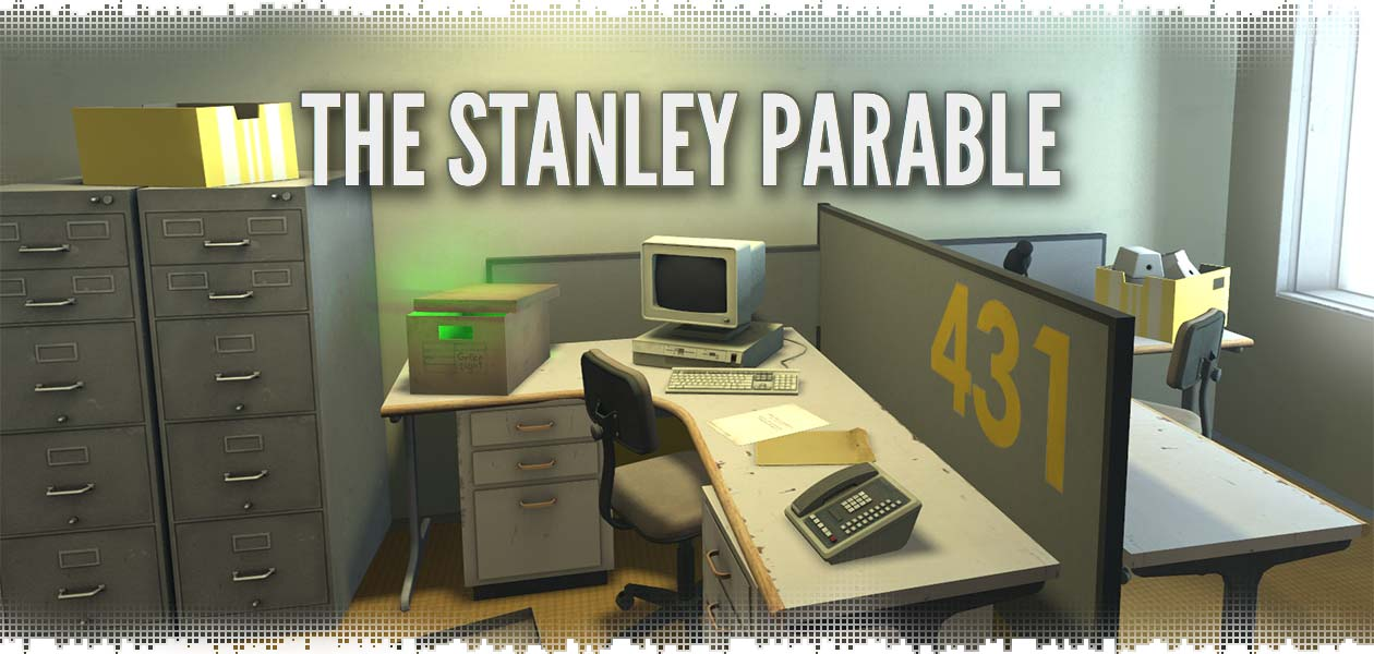 logo-the-stanley-parable-review