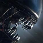 Видео к выходу Alien: Isolation — «Прибытие»