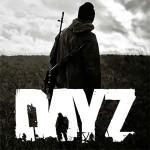 DayZ выйдет на PlayStation 4