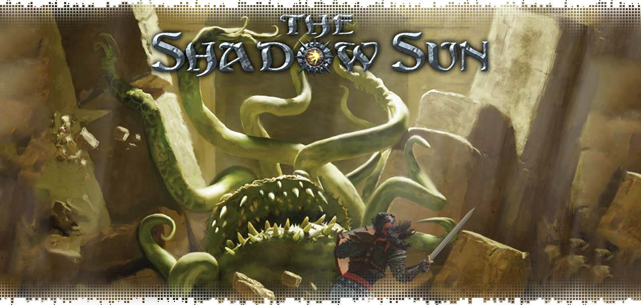 logo-the-shadow-sun-review