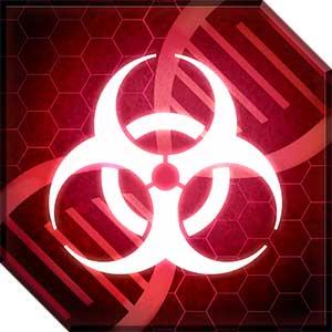 симулятор вируса скачать - фото 2
