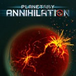 planetary-annihilation-180px