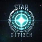star-citizen-300x200