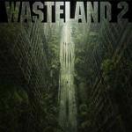 Видео о сражениях в Wasteland 2