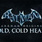 batman-arkham-origins-cold-cold-heart-300x200