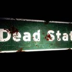 dead-state-300x200