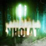 kholat-300px