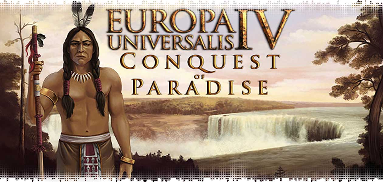 logo-europa-universalis-4-conquest-of-paradise