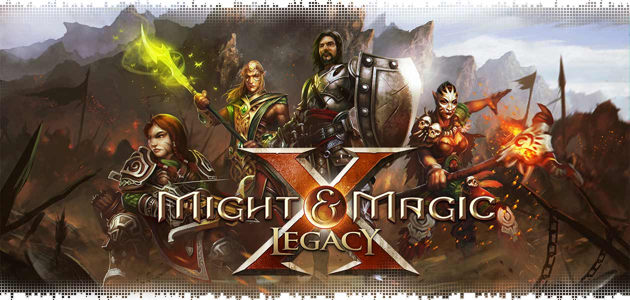 logo-might-and-magic-10-legacy-review