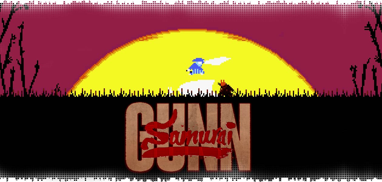 logo-samurai-gunn-review