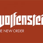 wolfenstein-the-new-order-300x200