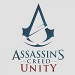 assassins-creed-unity-300x200