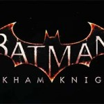 Анонс даты релиза и двух «коллекционок» Batman: Arkham Knight