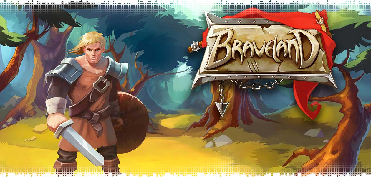 logo-braveland-review