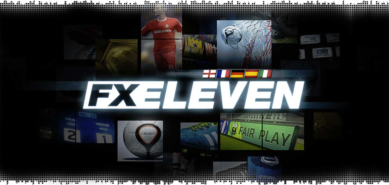 logo-fx-eleven-review