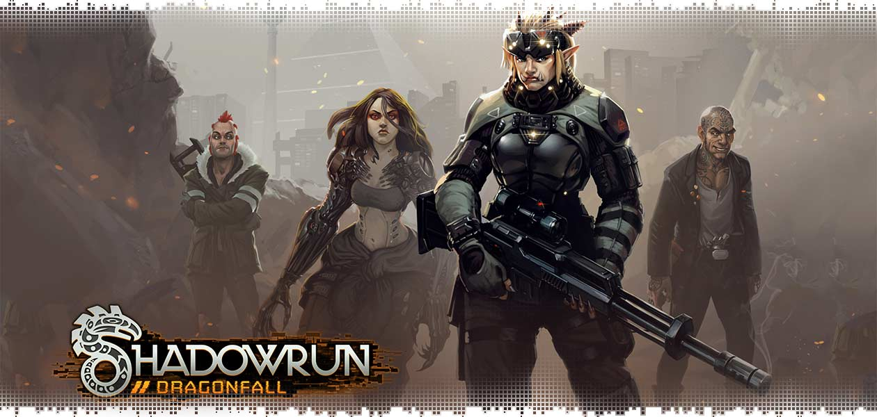 logo-shadowrun-dragonfall-review