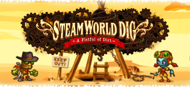 logo-steamworld-dig-review