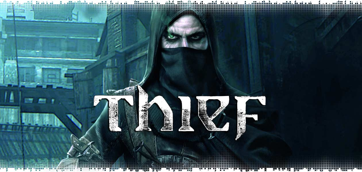 logo-thief-review