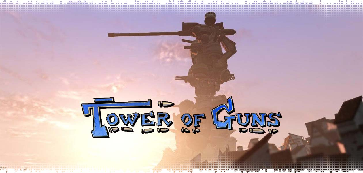 logo-tower-of-guns-review
