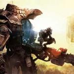 Видео к выходу Titanfall: Frontier's Edge