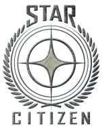 Star_Citizen_logo_new