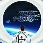 Видео из Sid Meier's Civilization: Beyond Earth — «Открытие»