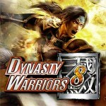 dynasty-warriors-8-300px