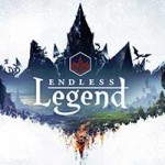 Видео к выходу Endless Legend