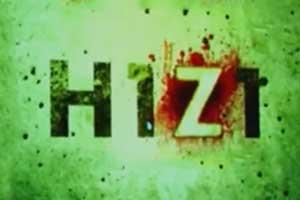 h1z1-temp-300x200.jpg