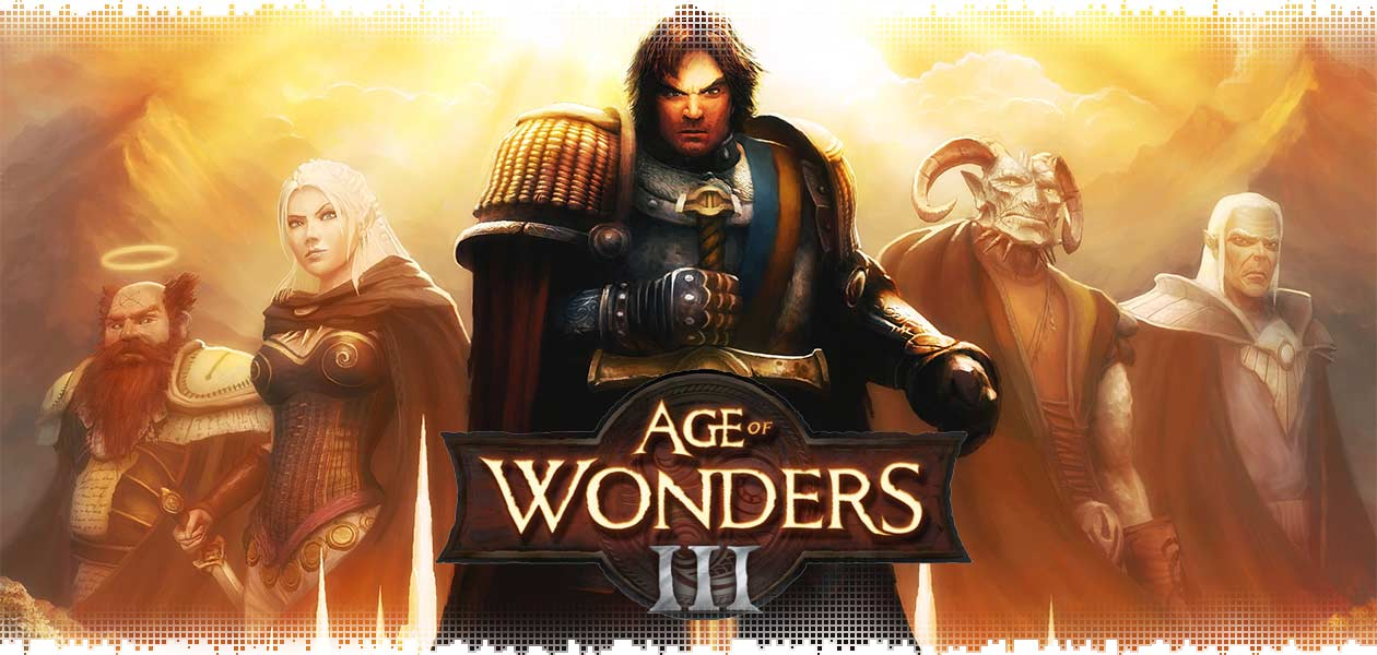 logo-age-of-wonders-3-review