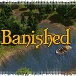 Рецензия на Banished