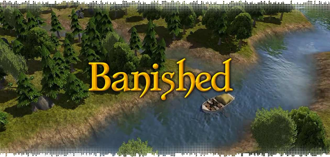 logo-banished-review