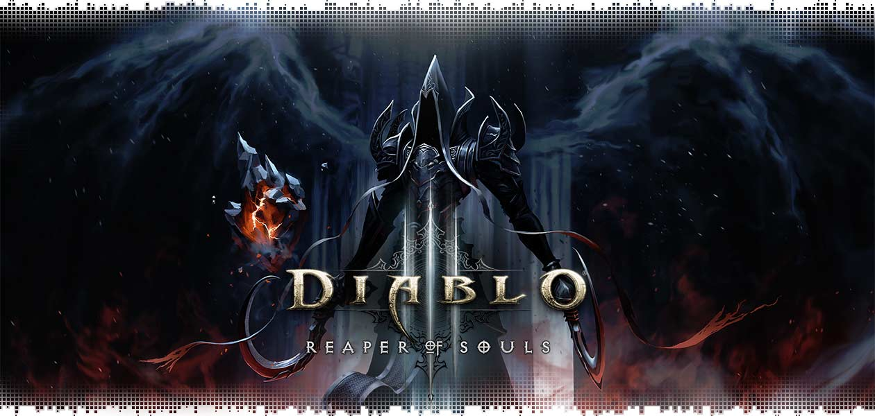 logo-diablo-3-reaper-of-souls-review