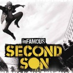 logo-infamous-second-son-review