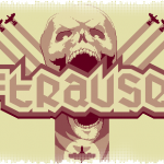 logo-luftrausers-review