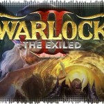 logo-warlock-2-the-exiled-review