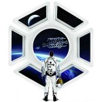 sid-meiers-civilization-beyond-earth-300px