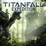 titanfall-expedition-300x200