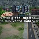 Видео #4 из Tropico 5