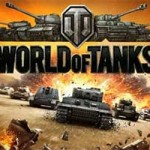 world-of-tanks-300x200