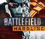battlefield-hardline-300x260
