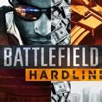 Скриншоты и видео из режима «Угон» в Battlefield: Hardline
