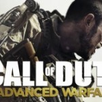 Видео из Call of Duty: Advanced Warfare — «Collapse»