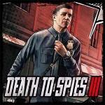 Авторы игры «Смерть шпионам 2» снова вышли на Kickstarter