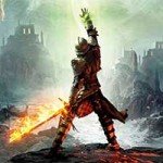 Видео из Dragon Age: Inquisition — «Враги Тедаса»
