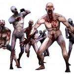 Второе видео из Killing Floor 2 о разновидностях врагов