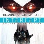 «Кооперативное» дополнение к Killzone: Shadow Fall выпустили отдельно